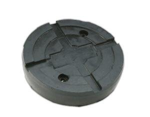 Billyft gummi pad # 2789-SK2030-1 Koni billyftar