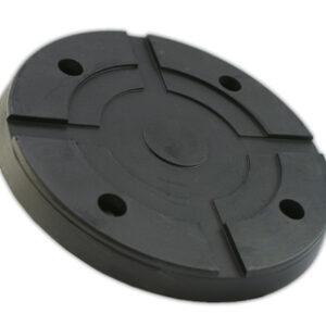 Billyft gummi pad # 2789-GK155-16 Slift / IME Billyftar