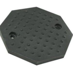 Billyft gummi pad #2789-16500  RP-Lyft