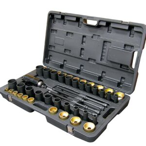 Hydraulisk press verktygset  # 1064-HF0320