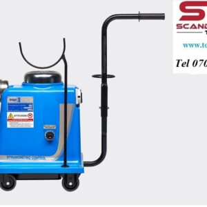 Hydraulenhet STP Series Power Unit 3 hp  230V# CAP-STP-16