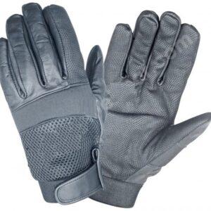 Handske # 159-6903