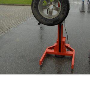 Hjullyft adept Scandinavian T & T Profimaster 3000 #IME-PM3000