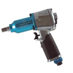 "Mutterdragare hydraul 3/8""  # 78-IW-3307HPT"