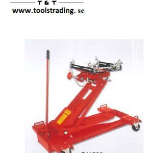 Växellådsdomkraft  ART NR # JAC-FJ-1500