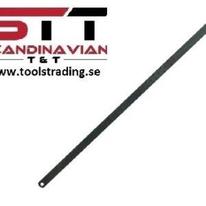 Ersättnings band 360mm för ref JBM-52269 oljefiilter band verktyg # JBM-11106