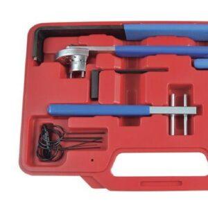Kamremspännings universal kit #JBM-JBM-51486
