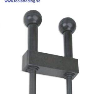 Kamlåsningsverktyg VAG  #JBM-51841