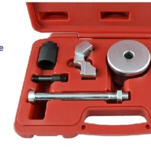 Injector avdragare för Mercedes Benz särskilf för pneumatiska verktyg  # JBM-51498