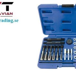 Insattsgängor kit för  reparation # JBM-52076