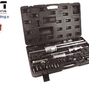 Injector avdragarsats # JBM-51494