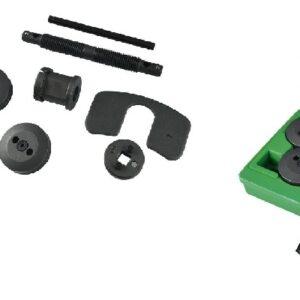 Broms caliper verktygs set universal # JBM-52636