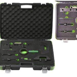 Kamaxel kedje verktyg BMW # JBM-53265