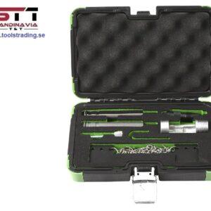 Kam låsningsverktygs kit  VW- Audi # JBM-53281