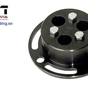 kylvattenpump verktyg Opel & Vauxhall Bensin motor  #JBM-JBM-53317