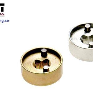 Kamaxel låsningsverktyg  -VAG 1.8 / 2.0 TFSI # JBM-53323
