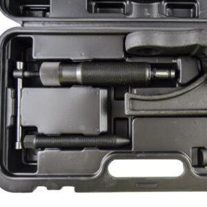 P-ände avdragare hydraulisk # JBM-52699