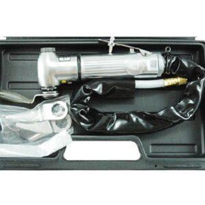 Tryckluftskniv kit för bl a vindrutor