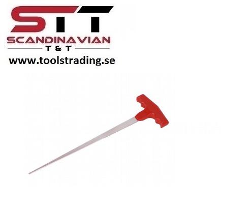 T-Handtag wire startverktyg 78-K-4000