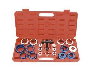Universal mont och demont verktyg av tätningsringar #1064-KG0303