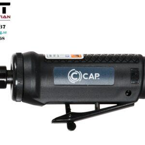 Slipmaskin 25.000 R.p.m  # CAP-KPG53