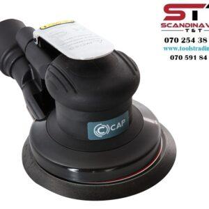 Slipmaskin 5  oscilerande# CAP-KPO65