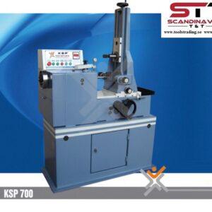 Motor renovering Maskin  # KSP-700KSP