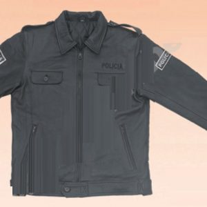jacka polis modell # 159-LJ-304