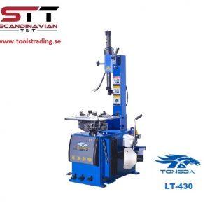 Däckmaskin   # TONG-LT-430