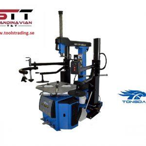 Däckmaskin   # TONG-LT-980A
