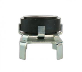 Lyftadepter Volvo S80  # 2789-40 universal adepter