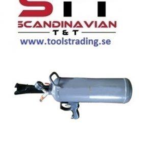 Luftchockare Scandinavian T & T Air  6 lit  # CSA-9701-6