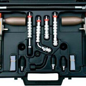 Kompressionsmätar sats  B/s & Diesel # AUT-MM-6236031101