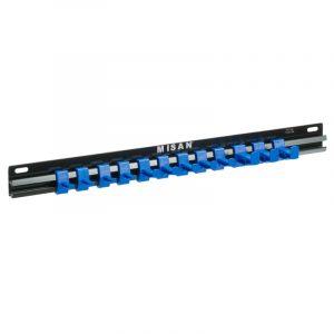 Blocknyckel hållare med magnet 1555-MS-A03