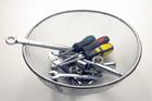 Magnetsilkorg # 982-50082