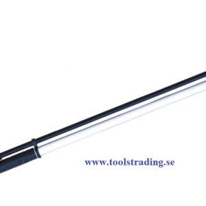 LED belysning 230 V # SER-75000