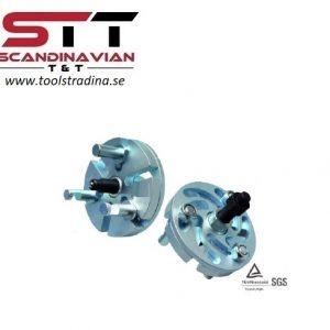Kam och motordrevsavdragare universal #NDM-VT-13482