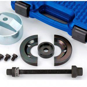 Kompakt hjulnavlagerenhet  verktygset #1064-NF2003