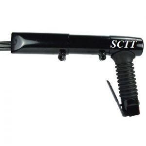 """Nålhacka tryckluft pistol modell """" # 78-NS-50"""