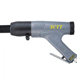 Nålhacka tryckluft pistol modell # 78-NS-53