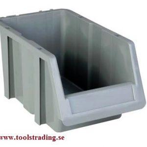 Plastlåda  173 x 300 x 150 mm #SMBL-PA315