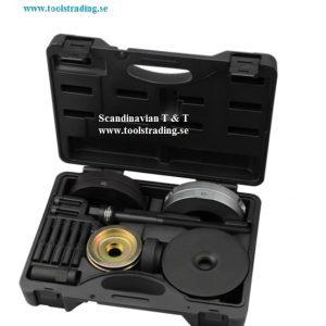 Hjul nav avdragarsats  / hjullager enheter #KAU-PC-9005-85T5