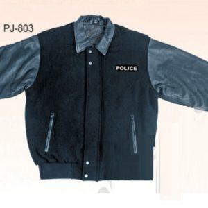 jacka polis modell # 159-PJ-803