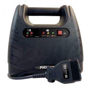 Minnes sparare , rädda bilens minne # TEC-PMI7AOBD