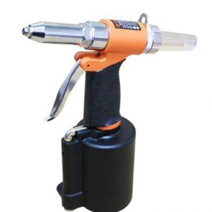 Popnitpistol  2.4 mm ~ 6.4 mm # 818-PT-82140J