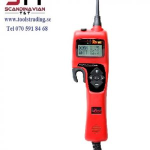 Testmejsel Power Probe PPH 1# # BOI-PPH1