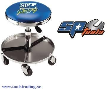 Montörstol SP Tools SP Racing # SP-1455
