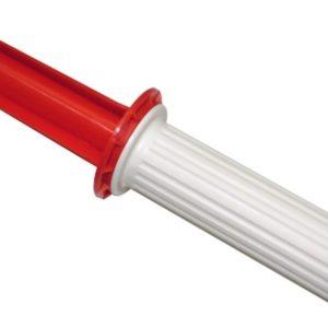 Plastrulle för rattskydd #119-56MAN01