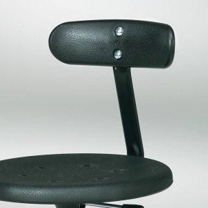 Montör stol