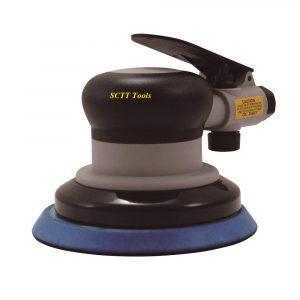 Oscillerande slipmaskin  127 mm ( inget vacumsug) # 78-S-500